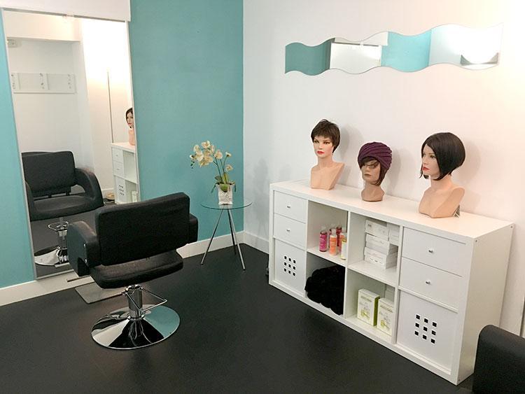 ARCO - pelucas y postizos en Bilbao