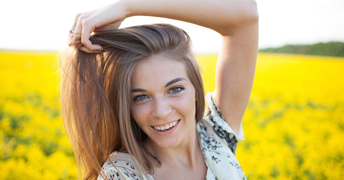 diagnostico cuero cabelludo