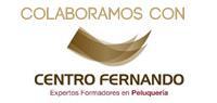 ARCO Peluquería colabora con Centro Fernando